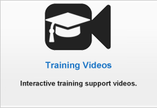 Costar Training Videos