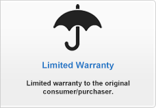 Costar Limited Warranty
